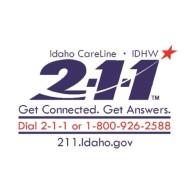211 Careline