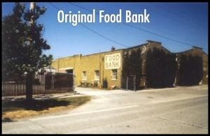 Original Foodbank