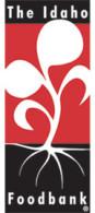 Idaho Foodbank Logo