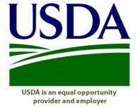 USDA_Disclaimer