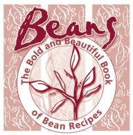 Bean Book