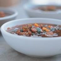 lentil_soup