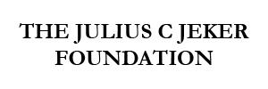 JULIUS-C-JEKER-FOUND