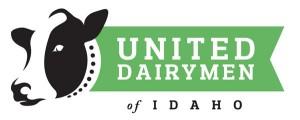 UD_Logo_2014_sm-300x120