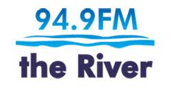 the_river_krbv