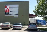 Idaho Foodbank