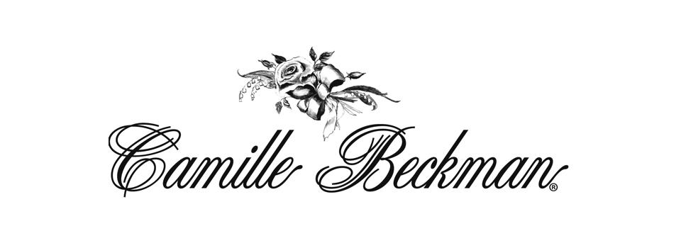 camille-beckman-960