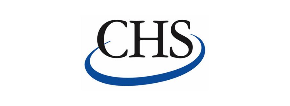 chs-logo-960