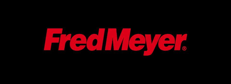 fred-meyer-960