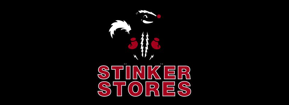 stinker_store_logo-960