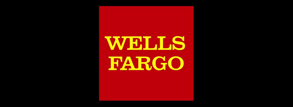 wells_fargo_bank-960