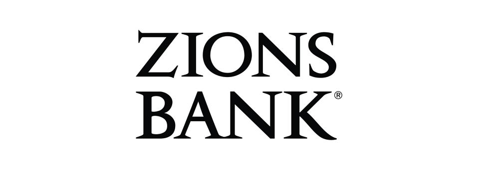zionsbank_logo-960