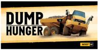 dump-hunger.PNG