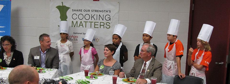 Cooking-Matters-YMCA