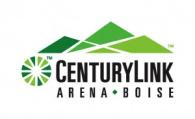 centurylink-arena
