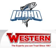 western_heating-steelheads_logo