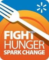 walmart_campaign_spark_logo
