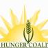 hunger-coalition