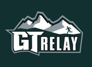 Grand Teton Relay