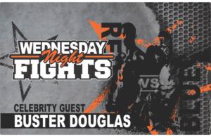 2016_Wednesday Night Fights_516-web