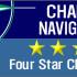 Charity Navigator 120x60