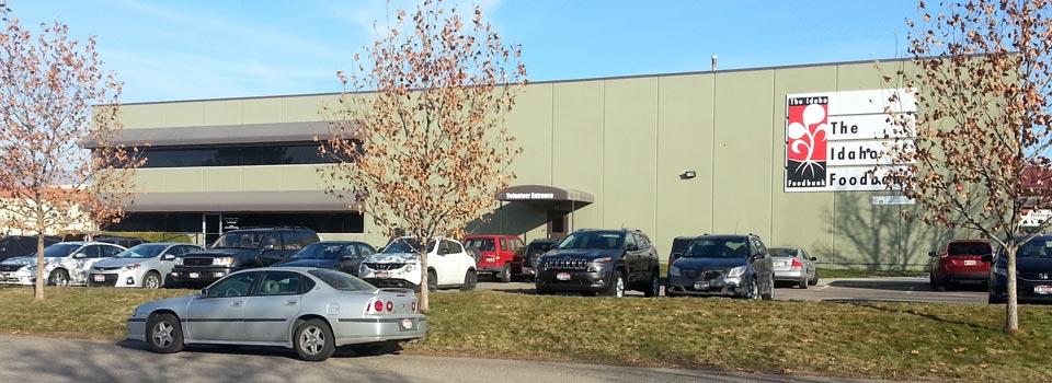 boise_warehouse