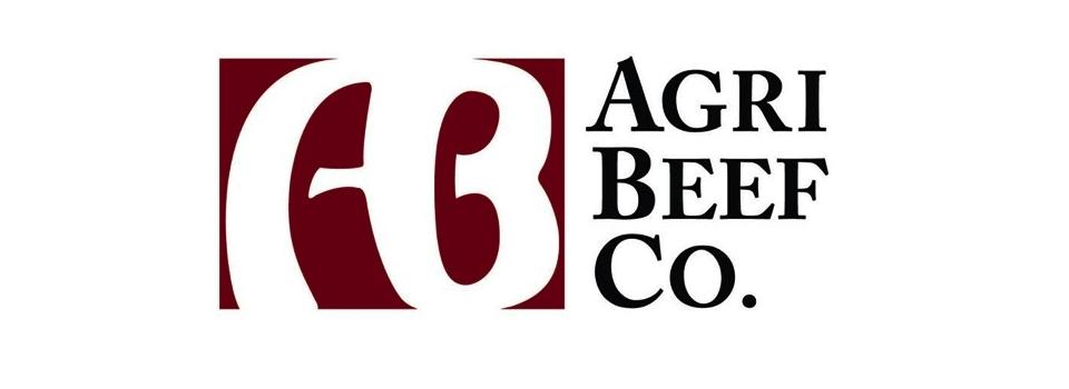 agri-beef-960