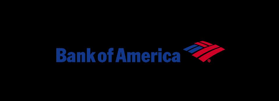 bank-of-america-960