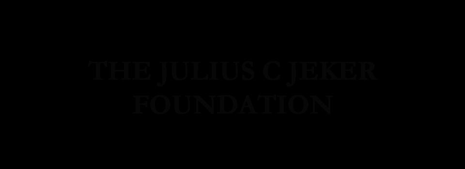 julius_c_jeker_logo-960