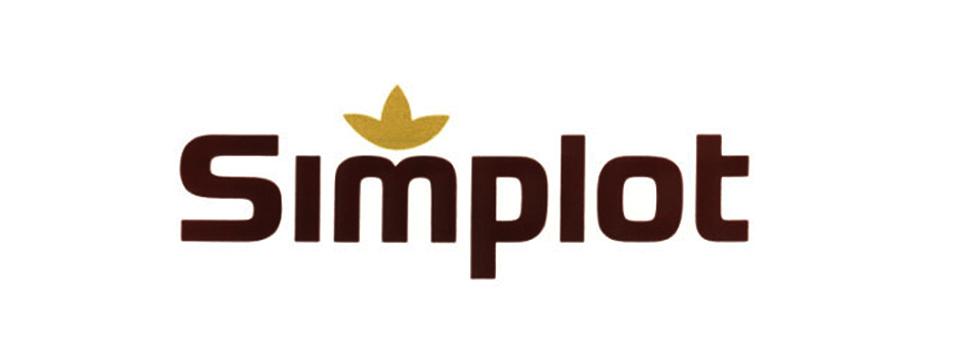 simplot_logo-960