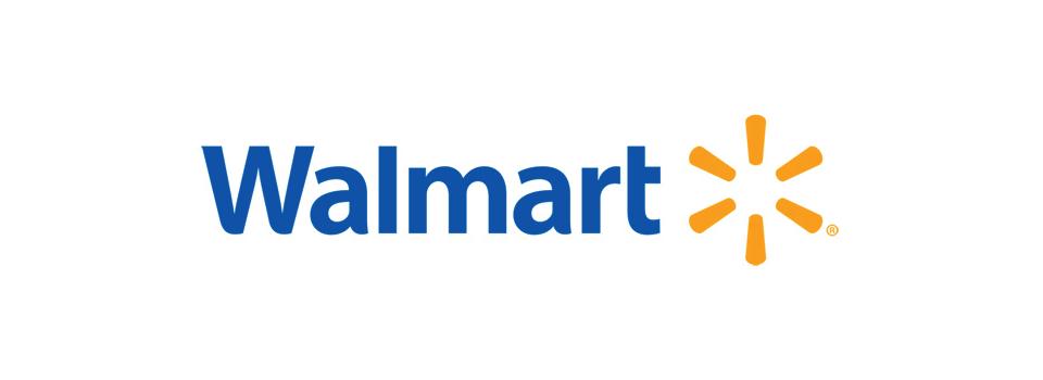 walmart-60