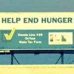 Idaho Food Bank Fund