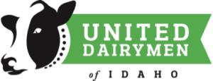 United_Dairymen
