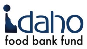 The Idaho Food Bank Fund