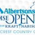 albertsons-open-web