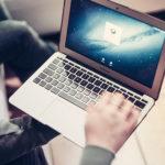 Online Fund Drives