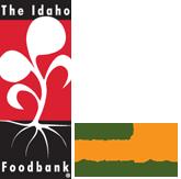Idaho_Foodbank_FAM_165x163