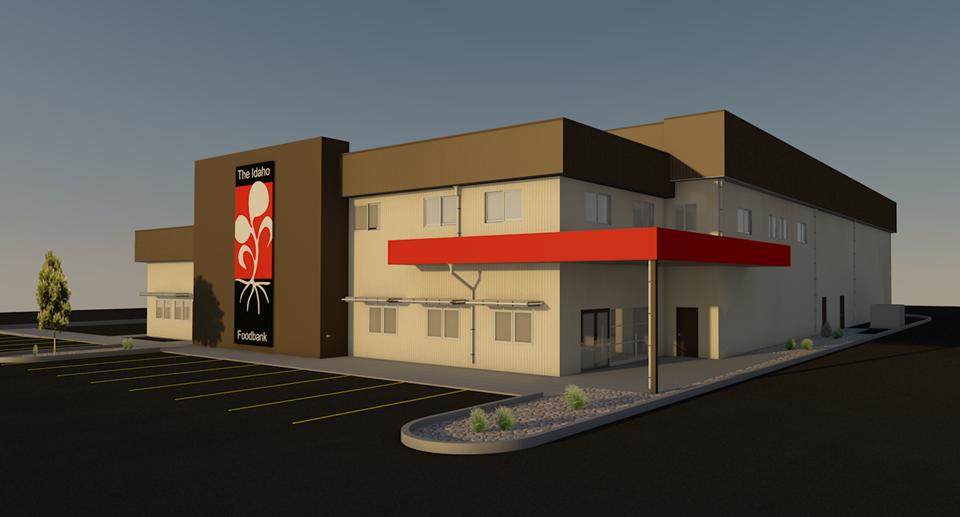 New-Lew-facility
