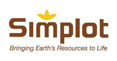 Simplot Foundation