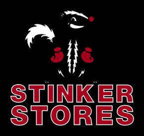 Stinker Stores
