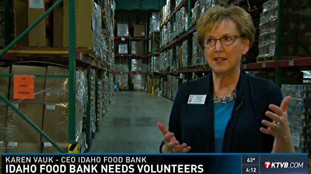 volunteer_ktvb