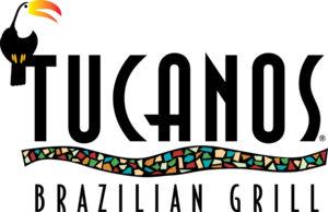 Tucanos - Newport News.  (PRNewsFoto/Tucanos Brazilian Grill)