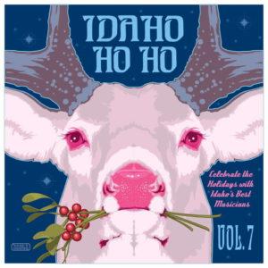2016_idaho_ho_ho_cover
