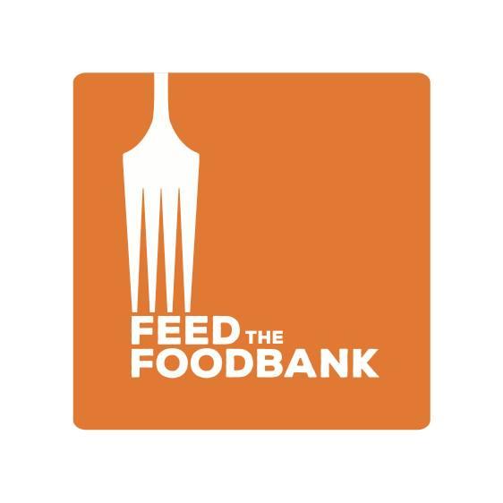 Feed the Foodbank
