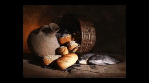 Loaves And Fishes Food Bank Idaho