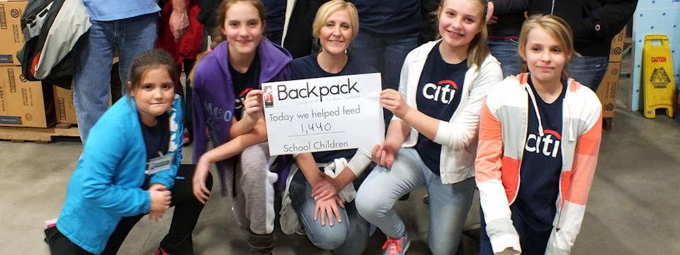 backpack_build