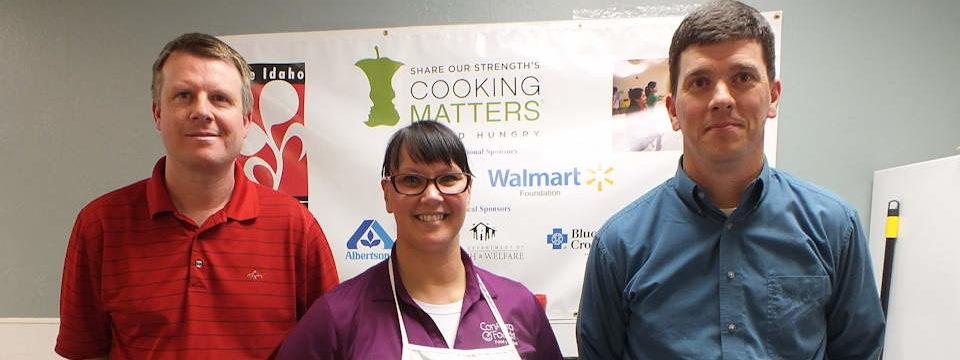 cooking_matters_volunteers