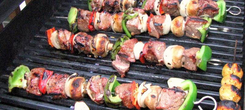 beef_vegetable_kabob