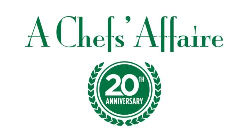 ACA_20-Full_Logo