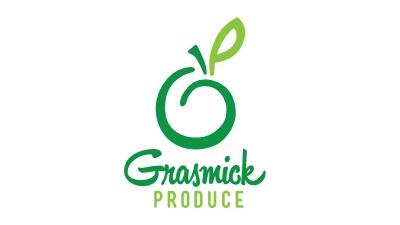 Grasmick Produce